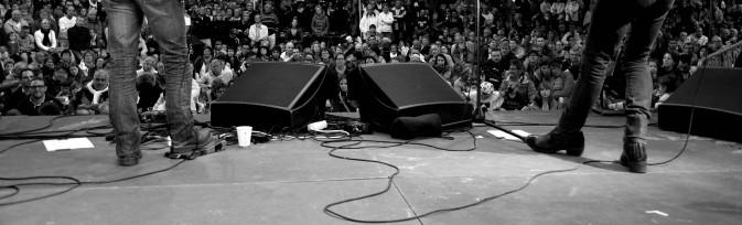 festival ultrasong
